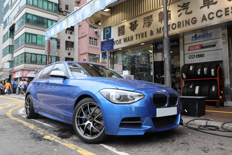 BBS RI-A, bbs wheels hk